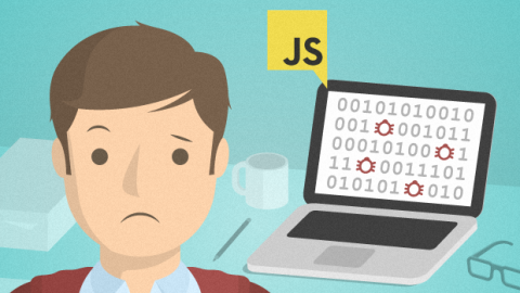 js-mistakes