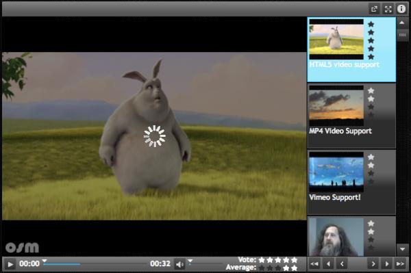 視頻播放器java版 感謝VLC 3.0:你的iPhone X可以看8K電影了