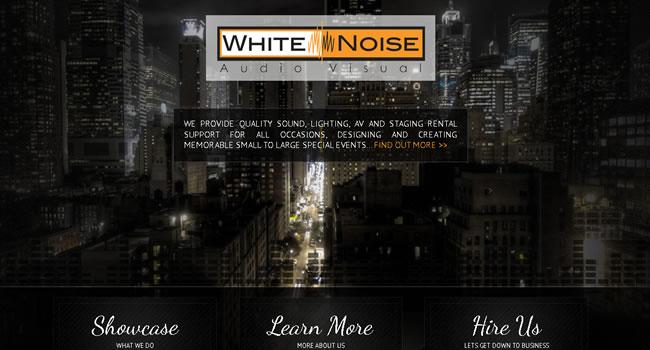 html5-websites-12