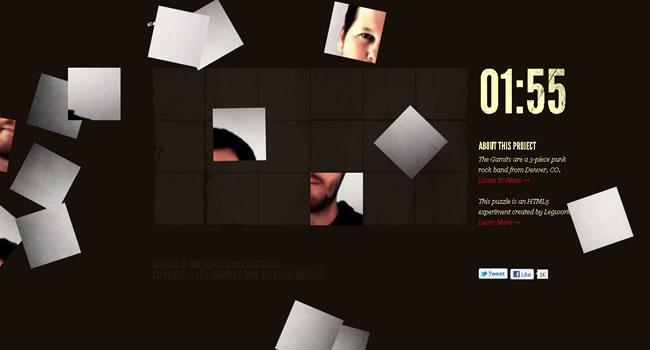 html5-websites-14