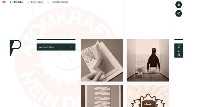 html5-websites-26