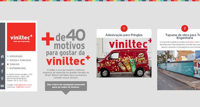 html5-websites-28
