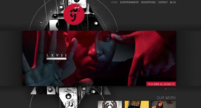 html5-websites-6