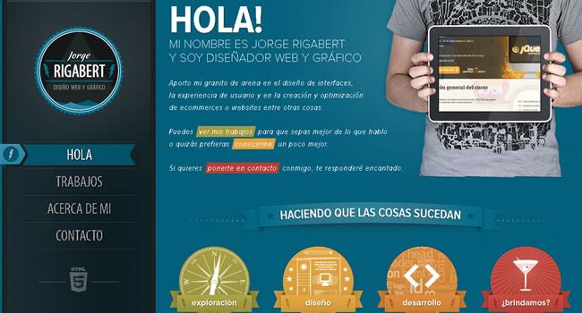 html5-websites-8