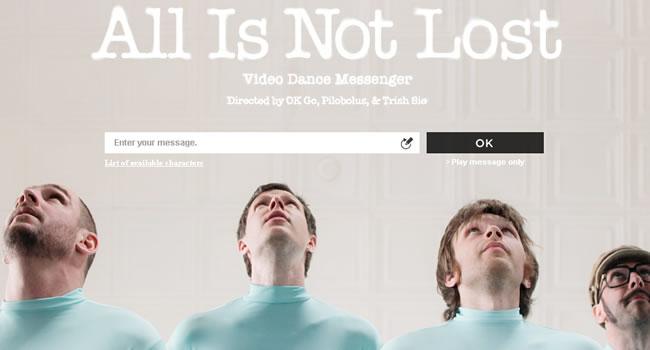 html5-websites-9