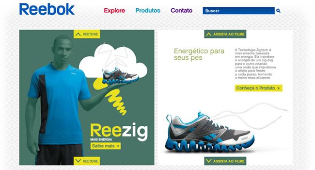 html5-websites-reebok