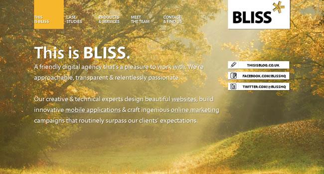 html5-websites-thisisbliss