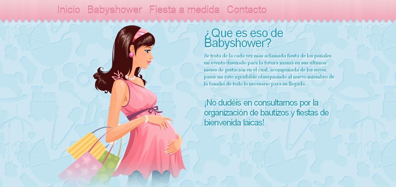 babyshowermadrid