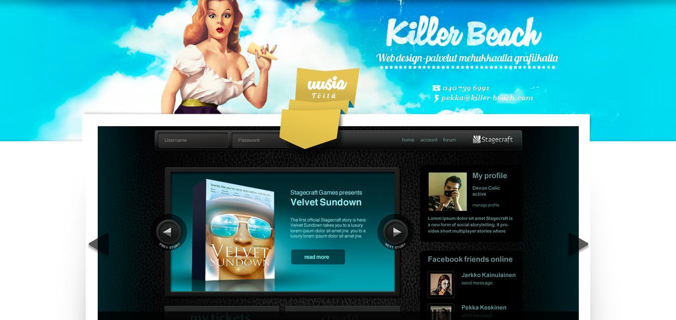 killer-beach