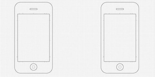推荐给 iOS 设计师的工具和资源